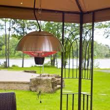 hanging patio heater. 1023x1023 728x728 100x100 Hanging Patio Heater
