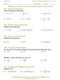 eeaadaecfcddca exponential growth and decay worksheet as writing linear equations worksheet
