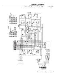 generac wiring diagram generac image wiring diagram 22kw generac generator wiring diagram jodebal com on generac wiring diagram
