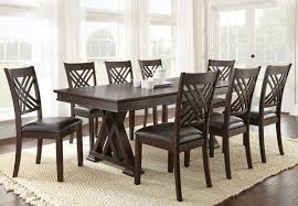 Gorgeous  Piece Dining Room Set Victorian Setsjpg Dining Room - Images of dining room sets