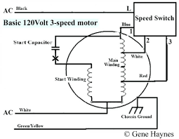 expert electric fan wiring diagram with capacitor wiring diagram wiring diagram for hampton bay ceiling