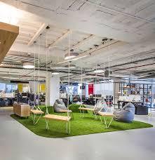 fun office ideas. Design Fun Office Photo - 10 Ideas O