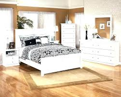 distressed white bedroom furniture. Perfect Bedroom Distressed Bedroom Sets Cool White Set  Furniture Wood Queen Throughout
