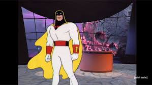 Image result for space ghost coast to coast