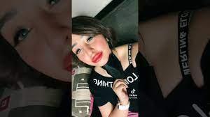 تيك توك ريناد عماد 🔥❤️ - YouTube