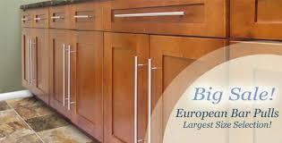cabinet pulls ideas. white kitchen cabinet glamorous pulls ideas d