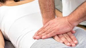 How Do Doctors Diagnose Coccydynia Or Tailbone Medical Treatment