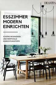 68 best Esszimmer Ideen images on Pinterest