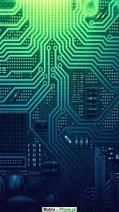 computer circuit afari circuit diagram wide hd