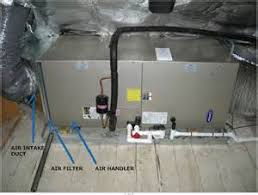 wiring diagram air handler images air handler air handlers air handler unit