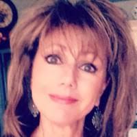 """2 """"Maryann Osborne"""" profiles   LinkedIn"""