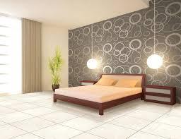 Kajaria Wall Tiles Design For Bedroom wall tiles for bedroom