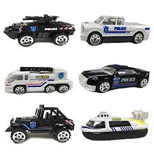 toys for 3 5 year old boys tisy aolly cars for 3 5