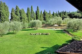 Villa Nora Luxus Ferienhaus In Empoli In Der Toskana 13
