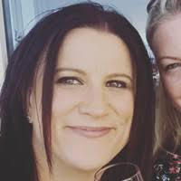 Melanie Woods - NSW/ACT CSO Trainer - National Hearing Care | LinkedIn