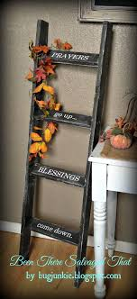 best decorative ladders ideas on ladders rustic decorative ladder ideas with old wooden ladder decorating ideas