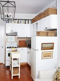 Apartment Kitchen Decorating Ideas Interesting Inspiration Design