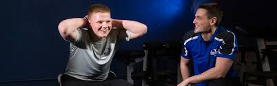 overweight underweight youths have low self esteem energy few friends and social interaction little concentration poor sleep patterns high stress or