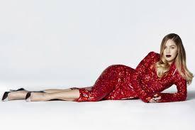Online Mode Shop   Damenmode Ballkleider Abendkleider ...