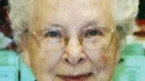 BERNICE MUELLER | Obituaries | houstonherald.com