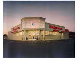 Walgreens Trims Headquarters Staff Deerfield Il Patch