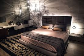 bedside lighting ideas. Pendant Bedside Lamps Bed Headboard Light Fixtures Bedroom Where To Buy Spotlight Fitting Ideas Lighting G