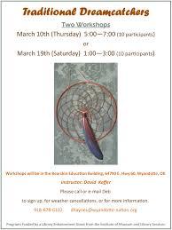 Dream Catcher A Memoir Dreamcatcher Workshops March 100 100 Wyandotte Nation 82