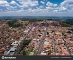 imagem de Santa Rosa de Viterbo São Paulo n-10