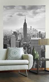 Fototapete New York Online Kaufen Fototapetede