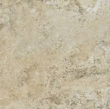 snap together flooring snapstone ceramic tile at menards