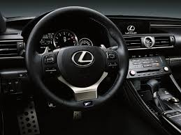 lexus rc f white interior. image by lexus driving cockpit rc f white interior