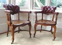 vintage office chairs for sale. desk antique oak student chair tiger office chairs vintage for sale e