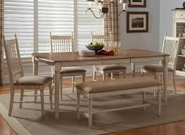 dining table and benches for sale. dining room sets light wood table and benches for sale b