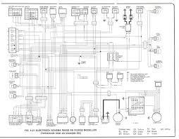 whelen 295hfsa6 wiring diagram street thunder wiring diagram whelen whelen 295hfsa6 wiring diagram whelen 295hfsa1 wiring diagram whelen edge 9000 wiring