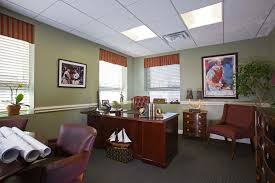 office decorator. Office Interior Decorators Westchester NY (2) Decorator