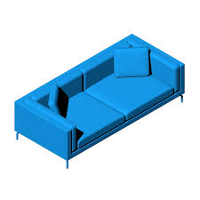 couches sofas dimensions drawings