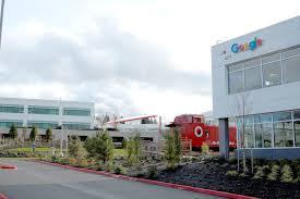 google office in seattle. Photo Google Office In Seattle H