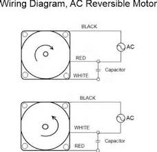 wiring a reversible motor circuit diagram images wiring diagram wiring diagram reversible motor wiring circuit wiring