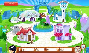 simple zoo map for kids. Wonderful Simple Intended Simple Zoo Map For Kids O