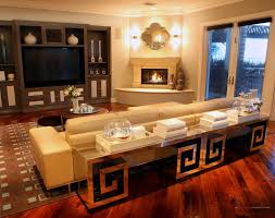 living room decor with corner fireplace. How To Decorate Fireplace Tips, Ideas 2015 Living Room Decor With Corner F