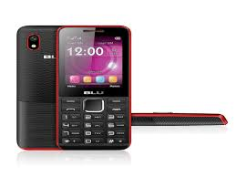 Blu Diva II launched at Rs 1,649, Tank ...