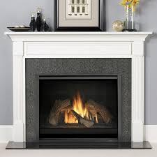 heat glo 8000c gas fireplace