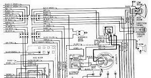 wiring diagram for 1970 nova the wiring diagram 1970 nova horn wiring diagram nilza wiring diagram