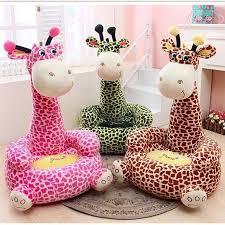 imposing charming children s soft chairs childrens bean bags weliketheworld