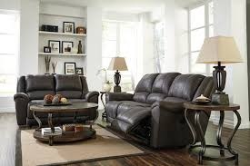 Living Room Furniture Package Deals Ashley 406 Niarobi Package Deals Best Furniture Mentor Oh