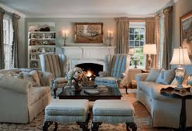 cozy living rooms. Cozy Living Room Ideas Regarding 21 Design 12 Rooms