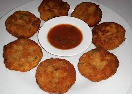 Of a can i sleep will supper in minutes. How To Make Award Winning Tuna Fish Cakes Complete Recipes