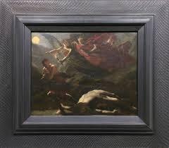 Auction « Tue, 27 Nov, 2018 « Work 35 « International Art Centre