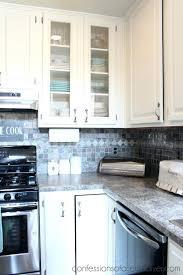 replacement kitchen cabinet doors white adding glass to kitchen cabinet doors replacement white kitchen cupboard doors