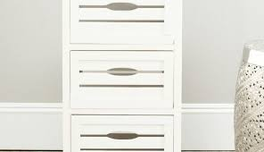 and paint closet ideas black glass white doors color applian bench pulls entryway grey shoe wood